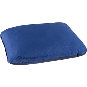 FoamCore Pillow - Reg-Sea to Summit-Navy Blue-Uncle Dan's, Rock/Creek, and Gearhead Outfitters