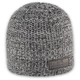 Franco Beanie-Pistil-Grey-Uncle Dan's, Rock/Creek, and Gearhead Outfitters
