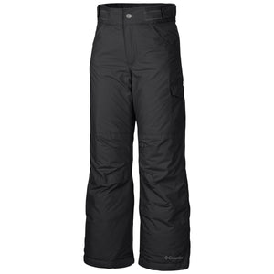 Girls Starchaser Peak Pant-Columbia-Black-XS-Uncle Dan's, Rock/Creek, and Gearhead Outfitters
