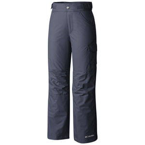 Girls Starchaser Peak Pant-Columbia-Nocturnal-XS-Uncle Dan's, Rock/Creek, and Gearhead Outfitters