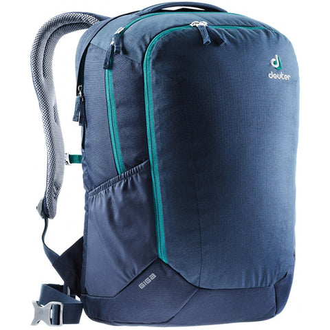 Giga Day Pack - Clearance-Deuter-Midnight Navy-Uncle Dan's, Rock/Creek, and Gearhead Outfitters