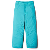 Girls Starchaser Peak Pant-Columbia-Geyser-L-Uncle Dan's, Rock/Creek, and Gearhead Outfitters