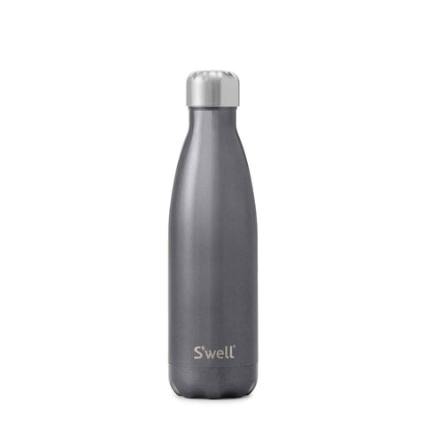 Glitter Collection Insulated Bottle 17 oz