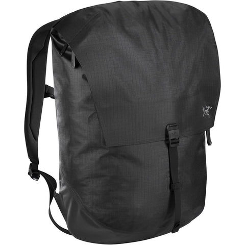 granville-20-backpack-18096_black
