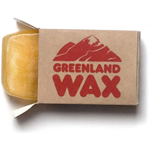 Greenland Wax Bag-Fjallraven-Greenland Wax Bag-Uncle Dan's, Rock/Creek, and Gearhead Outfitters