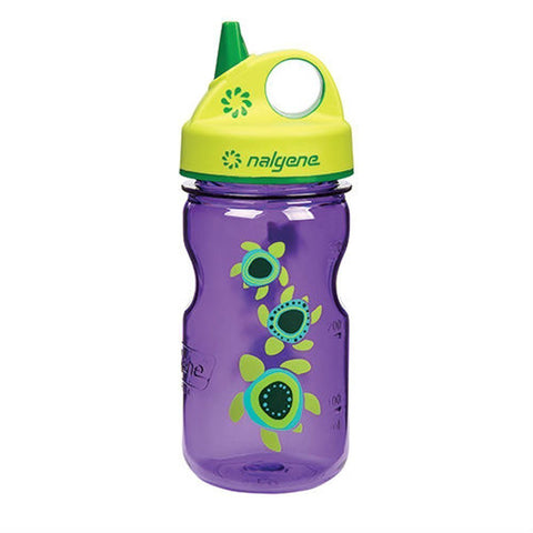 Kids Grip-N-Gulp Sippy Cup