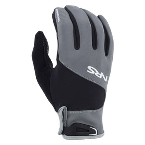 HydroSkin Gloves-Northwest River Supplies-Black-XXL-Uncle Dan's, Rock/Creek, and Gearhead Outfitters