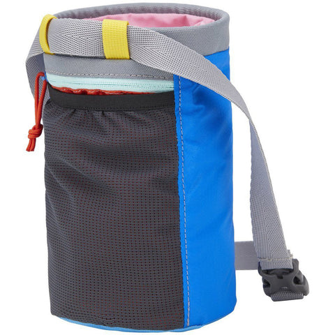 Halcon Chalk Bag - Del Dia