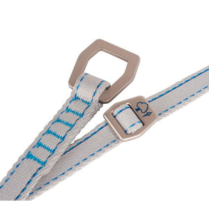 Hammock Suspension Straps-Sea to Summit-Uncle Dan's, Rock/Creek, and Gearhead Outfitters