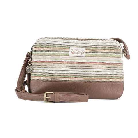 Hands Off Crossbody Bag-Pistil-Picnic-Uncle Dan's, Rock/Creek, and Gearhead Outfitters