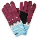 Hansel Glove-Pistil-Raisin-Uncle Dan's, Rock/Creek, and Gearhead Outfitters