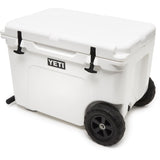 Tundra Haul Cooler-Yeti-White-Uncle Dan's, Rock/Creek, and Gearhead Outfitters