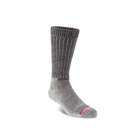 Heavy Expedition Boot Socks-FITS-Coal-S-Uncle Dan's, Rock/Creek, and Gearhead Outfitters