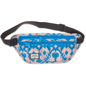 Hideaway Hip Pack-Kavu-Surf Blot-Uncle Dan's, Rock/Creek, and Gearhead Outfitters