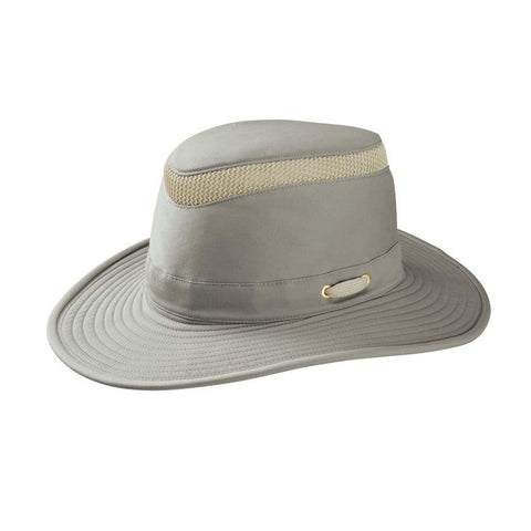 Hiker's Hat-Tilley-Khaki Olive-7-Uncle Dan's, Rock/Creek, and Gearhead Outfitters