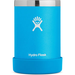 Hydro Flask 12 oz Cooler Cup-K12415_Pacific