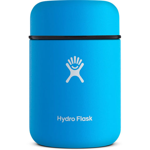 Hydro Flask 12 oz Food Flask-F12B001_Black