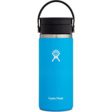 Hydro Flask 16 oz Coffee with Flex Sip Lid-W16BCX415_Pacific