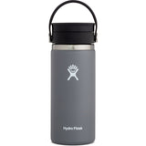 Hydro Flask 16 oz Coffee with Flex Sip Lid-W16BCX010_Stone