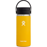 Hydro Flask 16 oz Coffee with Flex Sip Lid-W16BCX720_Sunflower