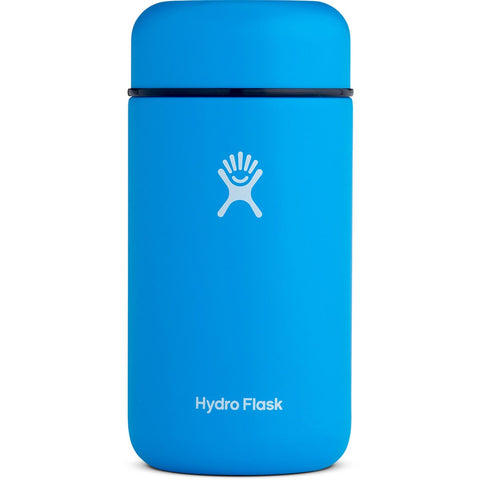 Hydro Flask 18 oz Food Flask-F18B001_Black