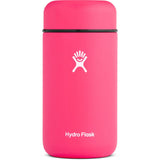 Hydro Flask 18 oz Food Flask-F18B618_Watermelon