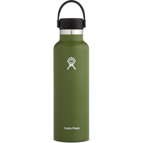 standard-mouth-water-bottle-21oz-with-flex-cap-s21sx_Olive