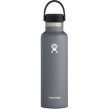 standard-mouth-water-bottle-21oz-with-flex-cap-s21sx_Stone