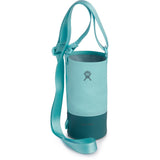 Hydro Flask Medium Tag Along Bottle Sling-BSL450_Arctic