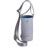 Hydro Flask Medium Tag Along Bottle Sling-BSL060_Mist