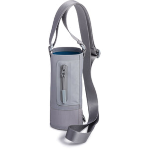 Hydro Flask Small Tag Along Bottle Sling-BSS060_Mist