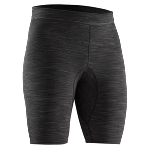 Men's HydroSkin Shorts-Northwest River Supplies-Black-M-Uncle Dan's, Rock/Creek, and Gearhead Outfitters