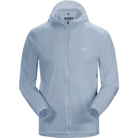 Men's Incendo Hoody-Arc'teryx-Aeroscene-M-Uncle Dan's, Rock/Creek, and Gearhead Outfitters