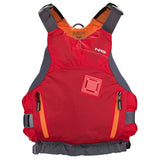 Ion PFD-Northwest River Supplies-Red-XL/XXL-Uncle Dan's, Rock/Creek, and Gearhead Outfitters