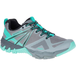 Women's MQM Flex-Merrell-Monument-10-Uncle Dan's, Rock/Creek, and Gearhead Outfitters