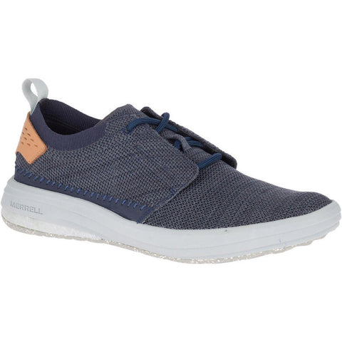 Men's Gridway-Merrell-Navy-8-Uncle Dan's, Rock/Creek, and Gearhead Outfitters