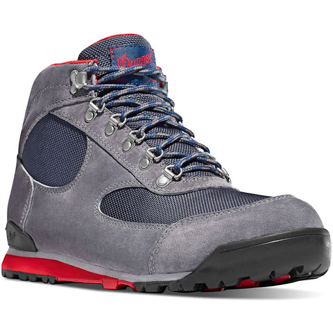 Men's Jag-Danner-Gray Blue Wing-10-Uncle Dan's, Rock/Creek, and Gearhead Outfitters