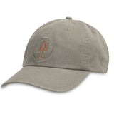 Jose Cap-Pistil-Olive-Uncle Dan's, Rock/Creek, and Gearhead Outfitters
