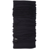 Junior Lightweight Merino Wool - Clearance-Buff-Black-Uncle Dan's, Rock/Creek, and Gearhead Outfitters