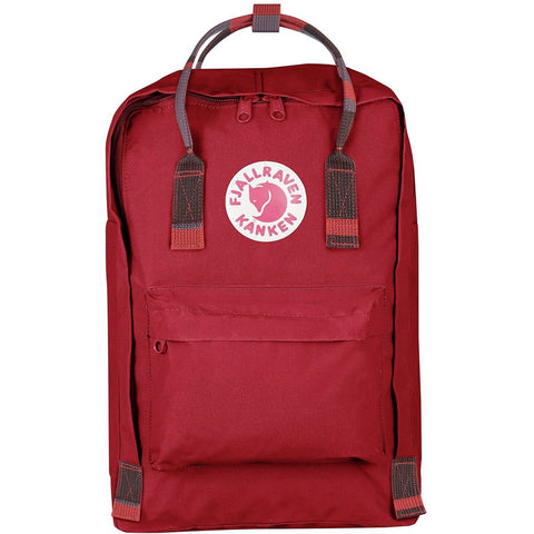 "Kanken 15""-Fjallraven-Acorn-Uncle Dan's, Rock/Creek, and Gearhead Outfitters"