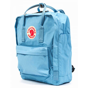 Kanken Mini Backpack-Fjallraven-Air Blue-Uncle Dan's, Rock/Creek, and Gearhead Outfitters