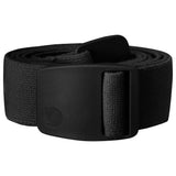 Keb Trekking Belt-Fjallraven-Black-Uncle Dan's, Rock/Creek, and Gearhead Outfitters
