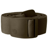 Keb Trekking Belt-Fjallraven-Dark Olive-Uncle Dan's, Rock/Creek, and Gearhead Outfitters