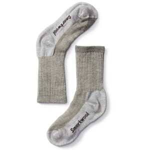 Kids Hike Medium Crew Socks