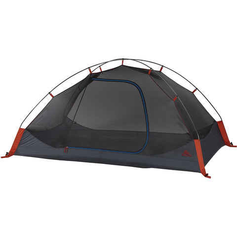 Late Start 2 Tent-Kelty-Uncle Dan's, Rock/Creek, and Gearhead Outfitters
