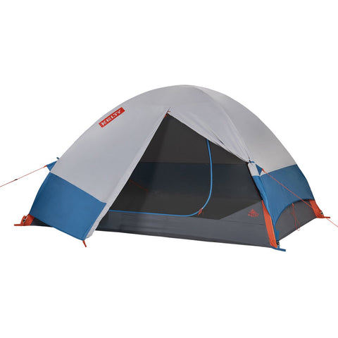 Late Start 4 Tent-Kelty-Uncle Dan's, Rock/Creek, and Gearhead Outfitters
