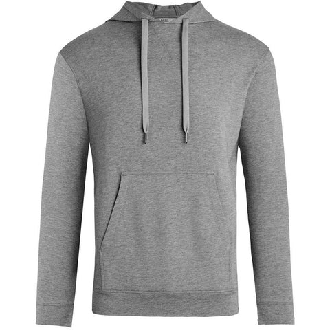 Men's Legacy Hoodie-Tasc Performance-Heather Gray-L-Uncle Dan's, Rock/Creek, and Gearhead Outfitters