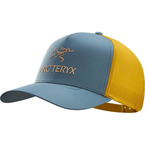 logo-trucker-hat-23965_astral/quantum