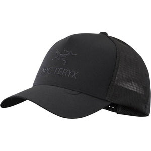 logo-trucker-hat-23965_black