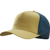 logo-trucker-hat-23965_elk/labyrinth